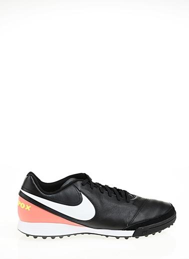 Tiempox Genio II Leather Tf-Nike